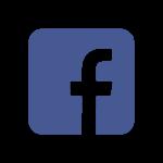 Suivre LIMINAL sur facebook